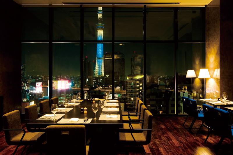 GHK_restaurant_800px.jpg