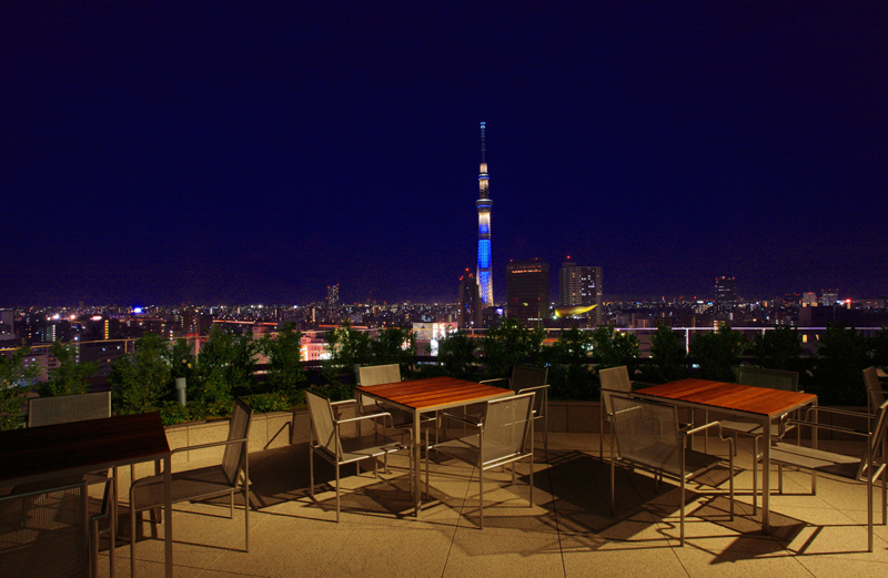 14F_Terrace_800px.jpg