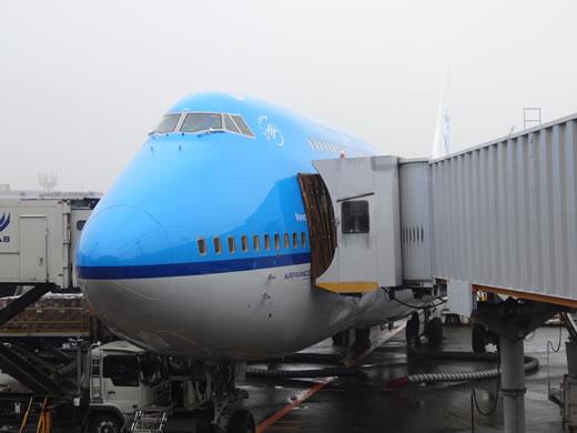 KLMジャンボ.jpg